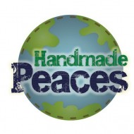 Handmade Peaces 150 Amazon Gift Card Give Away #Handmadepeaces