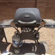 Surprise Dad with a New Grill from Sears this Father's Day #GrillingIsHappiness