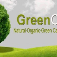 GreenChoice Natural Organic Carpet and Rug Cleaning