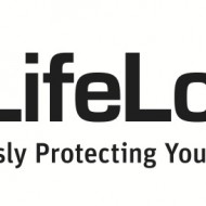 Waiting for Lightning Twitter Party with #LifeLock