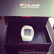 Help Achieve Your New Years Resolution With The Polar FT40