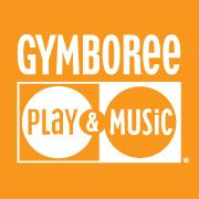 Gymboree Play And Music Coupon #LasVegas