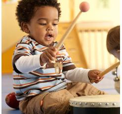 gymboree play and music coupon