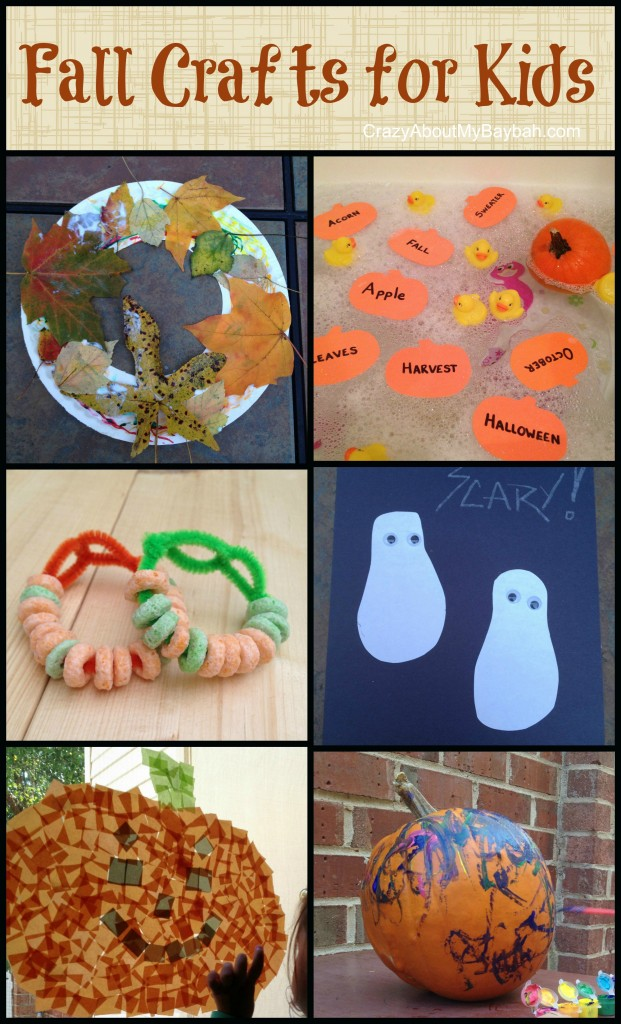 Check out these Easy fall crafts for toddlers and kids, I am sure you would love them. Autumn is here and I thank god for the colors. Its so fun watching each leaf as it makes its final dance to mother earth, the welcome mat for winter laid out.