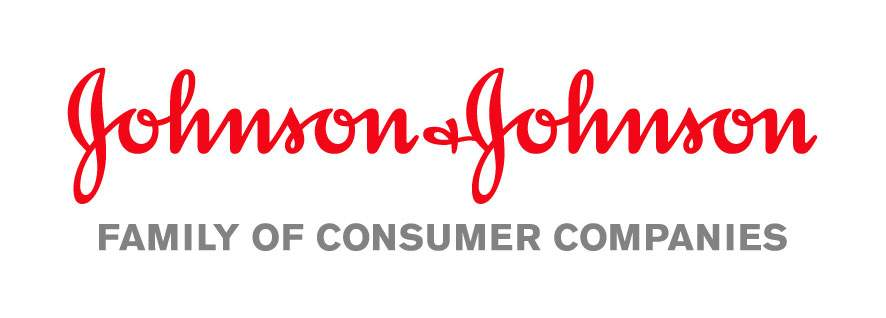 Johnson and Johnson Healthy Essentials