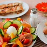 Quick and Healthy Breakfast Ideas | What is Your Favorite?