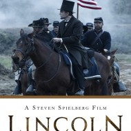 Lincoln: Discover the Story | Free Lincoln iPad App