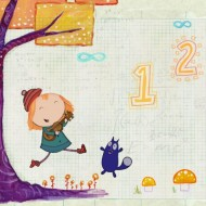 PBS Kids Premiers Peg + Cat This Fall